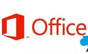 Word et Excel gratuits pour Windows 10