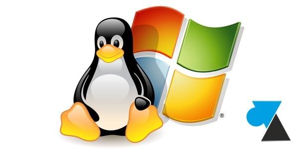 Installer les polices de caractères Windows sur Linux