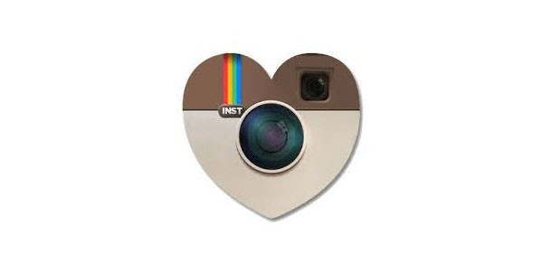 Se connecter à un deuxième compte Instagram
