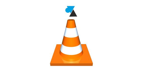 tutoriel installer VLC Windows