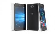 Parts de marché Windows Phone / Windows Mobile