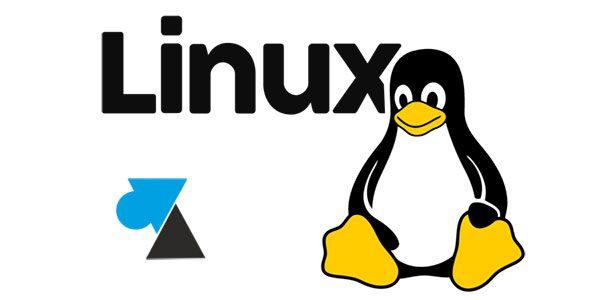 Linux : vider la mémoire RAM