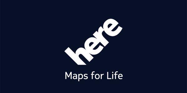 Application GPS gratuite et hors connexion pour Android