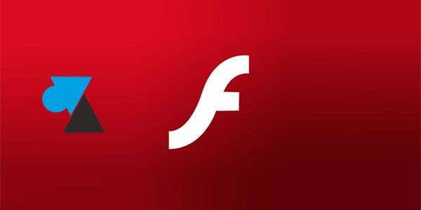 Réactiver Adobe Flash Player dans Google Chrome