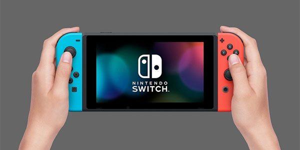 Nintendo Switch : les 20 jeux les plus populaires en 2019