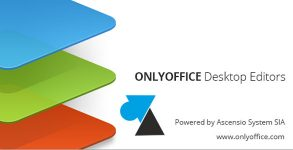 onlyoffice only office logo