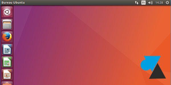 Télécharger et installer Ubuntu 17.04