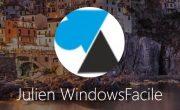 Windows 10 : changer la photo de profil (avatar)