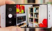 Smartphone Xiaomi : désactiver le son des photos