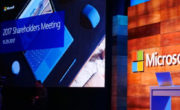 600 millions de Windows 10