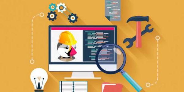 Migrer un site PrestaShop sur un autre serveur