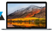 Faille de sécurité sur macOS High Sierra
