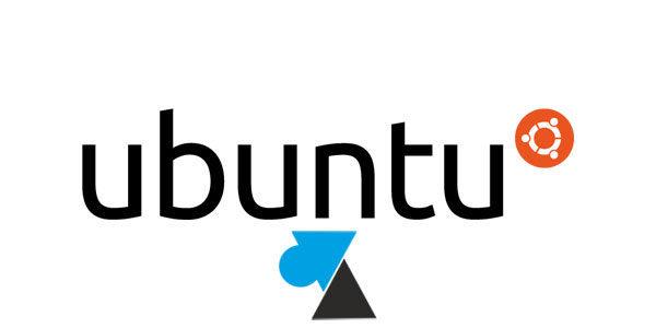 Ubuntu : configurer un proxy http