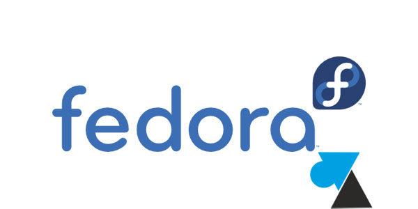 Fedora : relancer KDE Plasma Shell