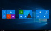 Windows 10 : désactiver le mode Tablette