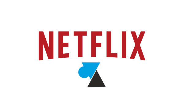 Augmentation des prix Netflix