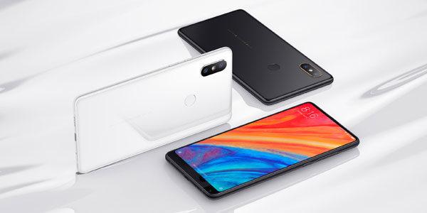 Xiaomi : désactiver la collecte de données sur smartphone