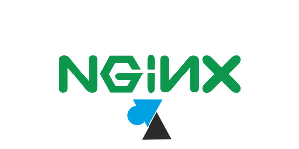 Installer un serveur Nginx sur Ubuntu