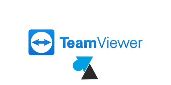 Windows Vista n'est plus compatible avec Teamviewer