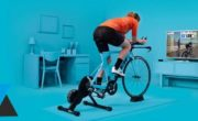 Transformer un vélo d'appartement en home trainer connecté