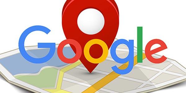 Ajouter plusieurs GPX et KML sur une carte Google Maps