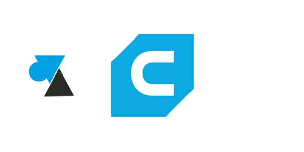 Liste des extensions de fichiers prises en charge par Cura