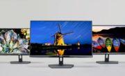 Un écran 24″ Dell de qualité à petit prix