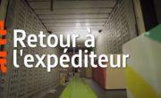 Documentaire : l'envers du décor du commerce en ligne