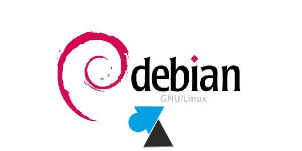Montage réseau NFS et CIFS sur Debian