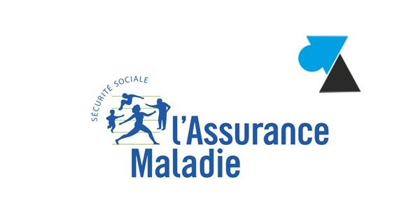 Changer de mutuelle complémentaire santé sur Ameli.fr