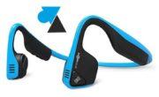Connecter un nouvel appareil sur des écouteurs AfterShokz