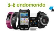 Panne Garmin : comment envoyer les activités sur Endomondo