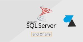 microsoft sql server end of life