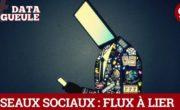 La drogue des réseaux sociaux (documentaire)