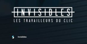 les invisibles documentaire france tv slash