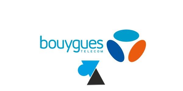 Mobile en France : Bouygues rachète EI Telecom