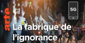 arte fabrique ignorance