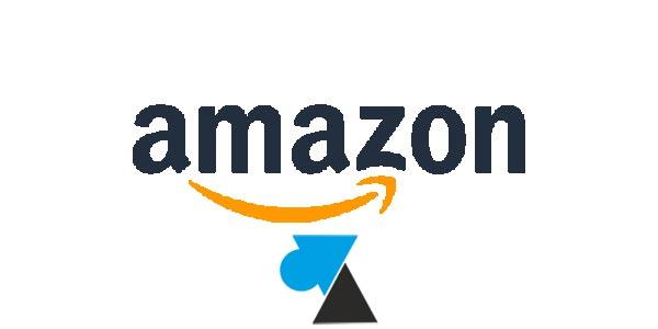 Amazon : 44 milliards de chiffre d'affaires mais 0 impôt